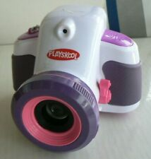 Playskool Showcam 2 in 1 Digital Camera and Projector 2012