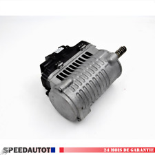 Servo- Direction Électrique VW Golf V Audi A3 1K1909143K 3pin  Echange standard