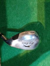 Slazenger Big Ezee 9 iron