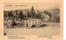 BASSANO  (  Vicenza )  -  Colline d' Angarano