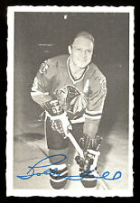 1970 71  OPC O PEE CHEE DECKLE EDGE #30 BOBBY HULL EX-NM CHICAGO BLACK HAWKS