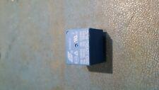 Mini Power Relay 10A SRD-12VDC-SL-C PCB DIP6 SPDT 12V coil 5 pins