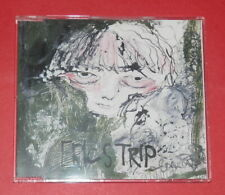 Eric's Trip - Songs about Chris -- Maxi-CD / Indie