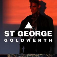 St.George - Goldwerth .