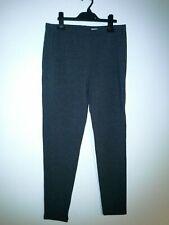 Ladies Active Pants/leggings Kirkland New size L.
