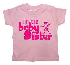 Magliette, maglie e camicie neonati per bambina da 0 a 24 mesi