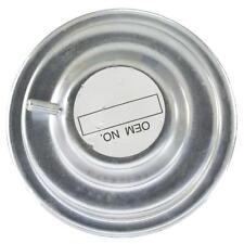 EGR Valve-VIN: M Wells EGR138