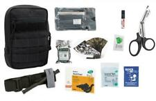 Small-Trauma-Pack | Tactical Version | IFAK Komplettset