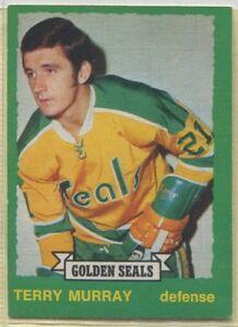 1973-74, O-PEE-CHEE, Hockey, #'s 133 - 264, inserts, UPick from list