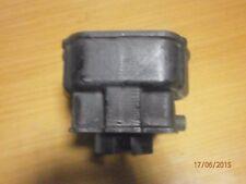 DERBI GPR50 CAGIVA MITO SENDA CYLINDER GILERA RCR smt 50 barel jug 47mm 80cc