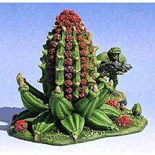 Armorcast 28mm Resin Terrain ACA011 Spikey Cactus Unpainted