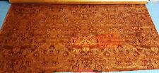 Wassertransferdruck Folie Holz 2a - 100cm breit
