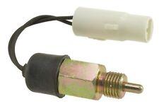 Back Up Lamp Switch-Std Trans, 5 Speed Trans Wells JA4016