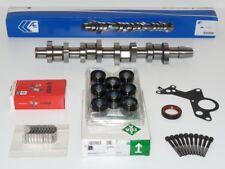 ALBERO a Camme Kit Audi a3 a4 VW GOLF PASSAT SKODA OCTAVIA 1.9 2.0 TDI 038109101ah