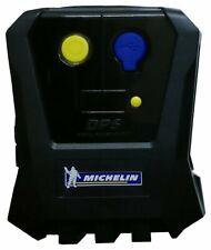 Michelin 12264 Digital Micro Tyre Inflator - Black - New!