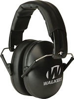 Noise Cancelling Headphones Ear Muffs For Shooting Hearing Protection Defenders