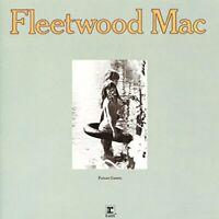 Fleetwood Mac - Future Games (NEW CD)