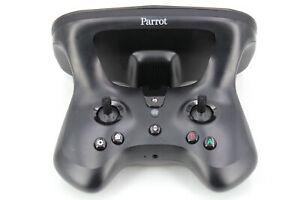 Parrot Skycontroller 2P Controller Fernsteuerung Umschalter