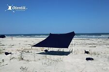 Otentik Beach Sunshade