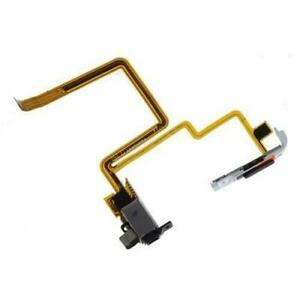 Replacement Headphone Hold Switch Cable For iPod Classic 5th 6th 7th Gen