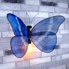 Wall Light Bedroom Butterfly Design Wall Lamp LED Lighting Fixtures Wall Sconce