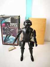 THE BLACK HOLE ROBOT S.T.A.R. GIG WALT DISNEY PRODUCTION 1979