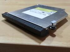 SONY VAIO VGN-AW41JF - PCG-8161M - Masterizzatore per DVD-RW - SATA lettore CD