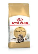 Royal Canin Katze Adult Maine Coon 400g Trockenfutter