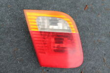 BMW E46  Rear Left Tail Light PART NUMBER 6907945
