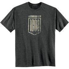 Herren-T-Shirts mit dem Thema Motorrad