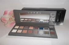Lorac Pro 2 Ultra-Pigmented Eyeshadow Palette + Mini Primer Ltd Edition $110