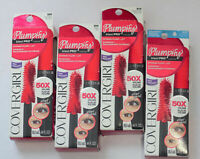 BUY 1, GET 1 AT 20% OFF (add 2 to cart) CoverGirl Plumpify Blast Pro Mascara