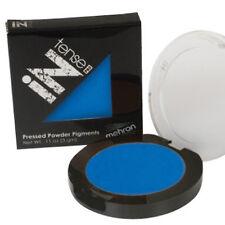 MEHRON INTENSE ignite blue eyeshadow (colour darker than pictured)