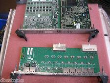 AudioCodes TP-610 cPCI T1 Voice Card