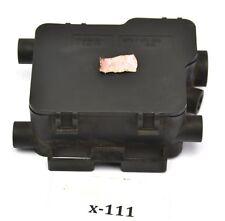 BMW R 1200 RT R12T K26 - cable de acelerador de la caja de distribución