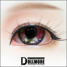 Dollmore BJD 16mm Dollmore Eyes (L01)D16L01