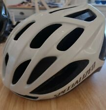 Specialized Align Adult Road/MTB Cycling Helmet Size 54-62cm