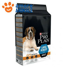 Purina Pro Plan - Adult Large Robust Optihealth da 14+2.5 kg Gratis