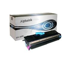 TONER COMPATIBILE XL EPSON EPL-6200 EPL-6200L EPL-6200N,  6000 PAGINE