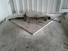 FORD RANGER 2012 STEERING BOX/RACK PX, 2WD HI-RIDE/4WD, 06/11-06/15