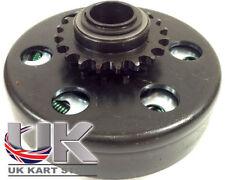 Max-Torque 20t 219 Pitch Centrifugal Clutch - UK KART STORE