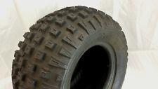 pneumatico Copertone ATV quad 20X7-8 TUBLESS