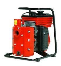 motopompa autoadescante per irrigazione 46 cm 1 A motopompe 48 cc