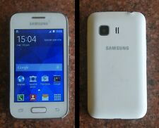 SAMSUNG Young2 SM-G130
