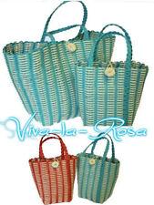 Accessoires vintage en plastique