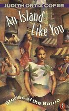 An Island Like You (Turtleback School & Library Binding Edition)-ExLibrary