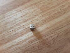 Pandora Silver 925 ALE  Spacer Clip