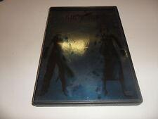 DVD  Final Fantasy VII - Advent Children (2 DVDs)