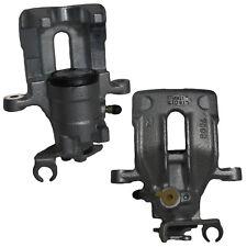 NEW REAR RIGHT BRAKE CALIPER VOLVO S40 V40 96-04 1.6 1.8 1.9 2.0 T4 VSBC156R