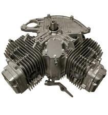 Kawasaki Vertical Multi-Purpose Engines for sale | eBay